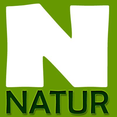 Logo N wie Natur